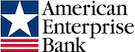 American Enterprise Bank