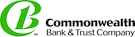 Commonwealth Bank Trust