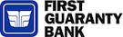 First Guaranty Bank